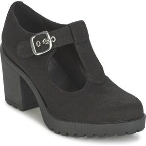 Vagabond Chaussures escarpins GRACE