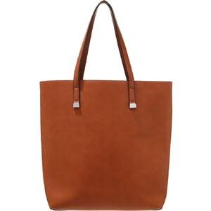 Even&Odd Shopping Bag cognac
