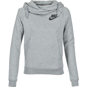 Nike Sweat-shirt RALLY FUNNEL NECK