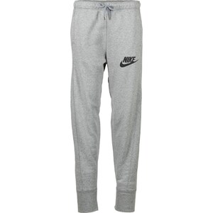 Nike Jogging RALLY PLUS JOGGER