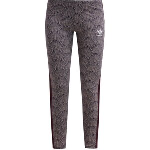 adidas Originals SHELL TILE Leggings Hosen nindig