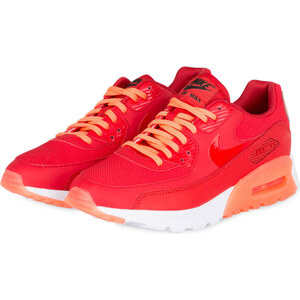 Nike Sneaker AIR MAX 90 ULTRA ESSENTIAL