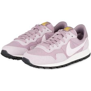 Nike Sneaker PEGASUS 83