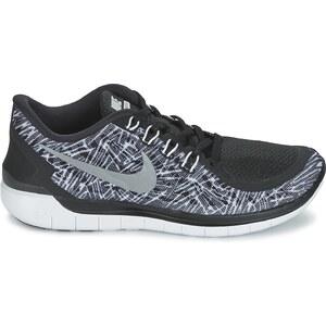 Nike Chaussures FREE 5.0 PRINT W