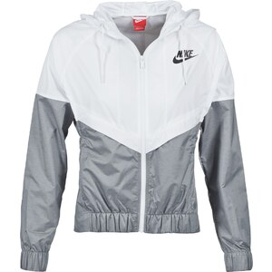 Nike Coupes vent WINDRUNNER