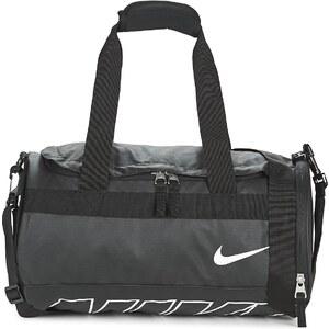 Nike Sac de sport MINI DUFFLE