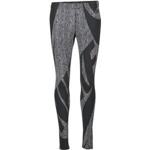 Nike Collants LEG-A-SEE PRINTED