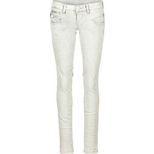 Freeman T.Porter Jeans ALEXA SLIM SDM