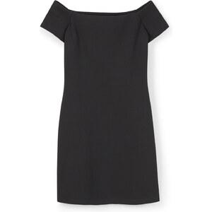 MANGO Schmales Kleid