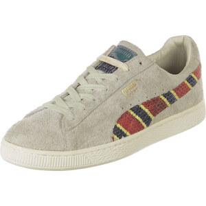 Puma States X Alife chaussures white/white