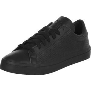 adidas Court Vantage chaussures core black