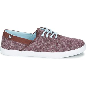 Etnies Chaussures CORBY WS