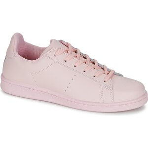 Yurban Chaussures EZIME