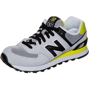 NEW BALANCE WL574-CPJ-B Sneaker Damen