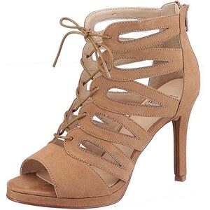 Arizona High Heel Sandalette