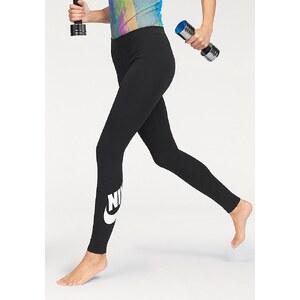 Nike Sportswear Leggings »LEG-A-SEE LOGO«