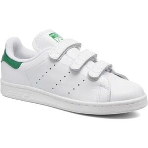 Stan Smith Cf W par Adidas Originals