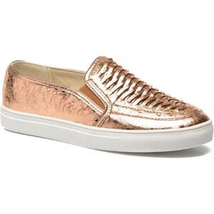 SALE - 40% - La Strada - Irmina - Sneaker für Damen / gold/bronze