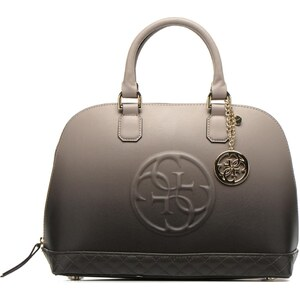 Amy - Dome Satchel par Guess