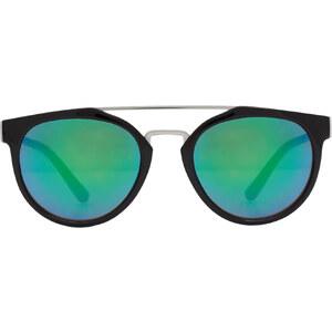 MANGO Sonnenbrille Mit Spiegelgläsern
