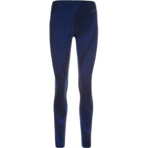 Nike Sportswear LEGASEE Leggings Hosen deep royal blue / obsidian