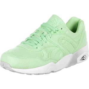 Puma R698 Bright chaussures mint green