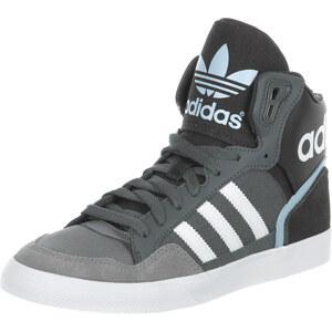adidas Extaball W Adidas chaussures onix/blush blue