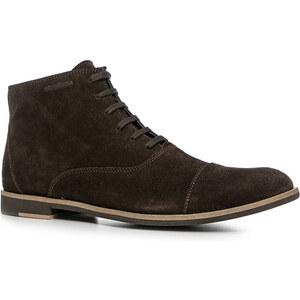 just4men.de Strellson Premium Finley d.brown 61/31/03072/702