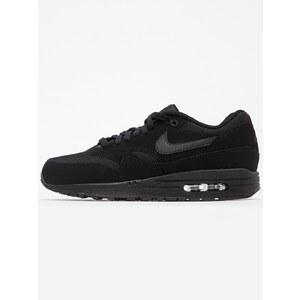 Nike Air Max 1 Essential Black Black