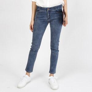 Lesara Jeans slim longueur cheville