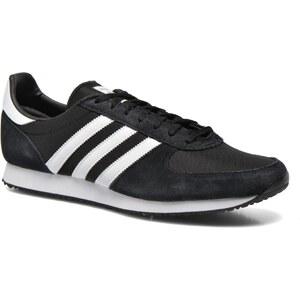 Adidas Originals - Zx Racer - Sneaker für Herren / schwarz