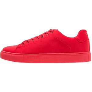 ONLY SHOES ONLSUZY Sneaker low red