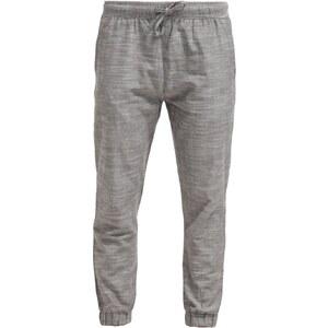 Ezekiel HORIZON Jogginghose mottled grey