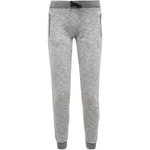 New Look Jogginghose charcoal