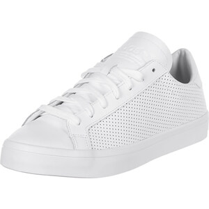adidas Court Vantage chaussures ftwr white/core black