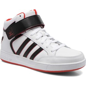 Varial Mid par Adidas Originals