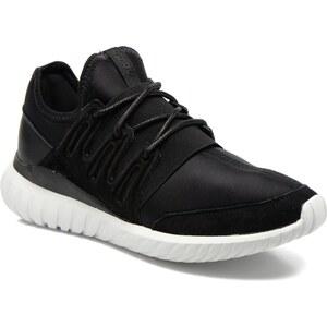 Adidas Originals - Tubular Radial - Sneaker für Herren / schwarz