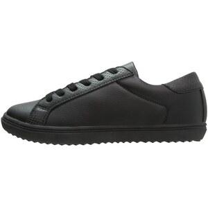 Anna Field Sneaker low black