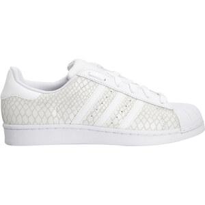 Adidas Superstar W / BLANC