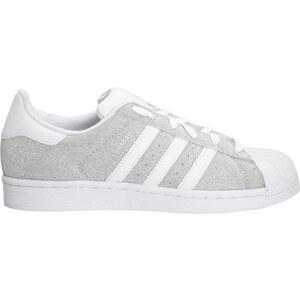 Adidas Superstar W / ARGENT