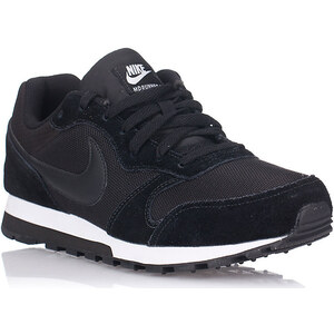 Nike Chaussures RUNNER