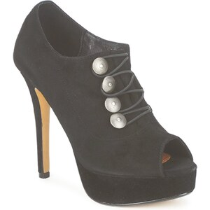 Ravel Chaussures escarpins HENRICK