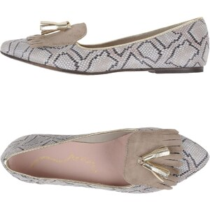PENELOPE CHAUSSURES