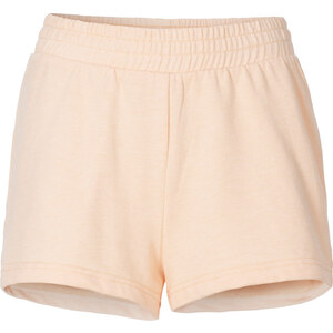 BODYFLIRT Short orange femme - bonprix
