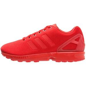 adidas Originals ZX FLUX Sneaker low red