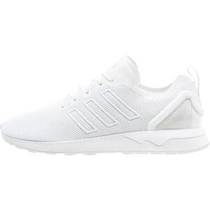 adidas Originals ZX FLUX ADV Sneaker low white