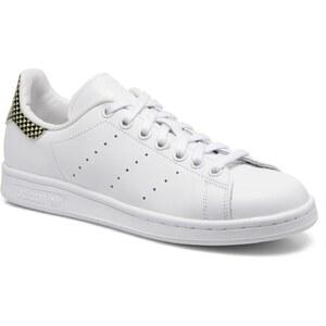 Stan Smith W par Adidas Originals