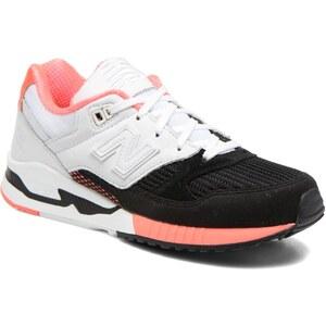 SALE - 20% - New Balance - W530 - Sneaker für Damen / mehrfarbig