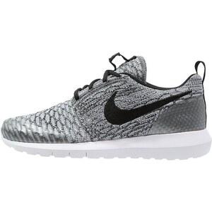 Nike Sportswear ROSHE Sneaker low wolf grey/black/white