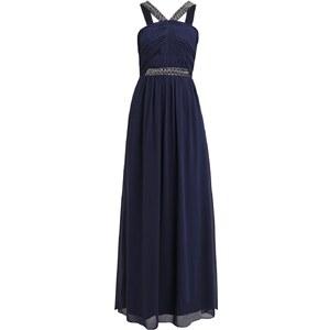 Dorothy Perkins ANNIE Ballkleid navy blue